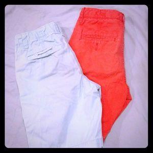 ⭐Boys GAP shorts